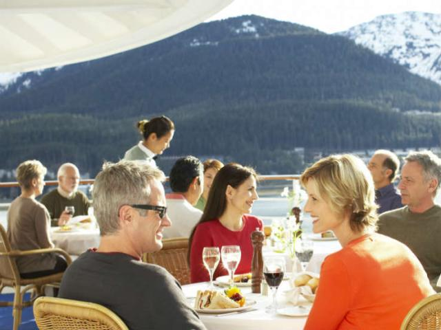 Find The Best Restaurants Featuring Alaskan Food In Inside Page Coastal Towns Of Juneau
